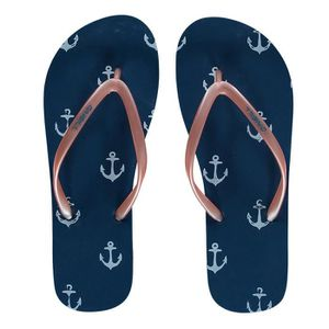 TONG Tongs O'Neill Moya one flip-flops