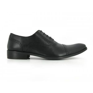Ville Vente Homme De Achat Chaussures bf6yvY7g