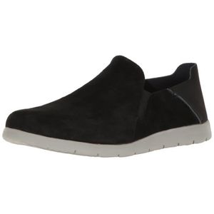 Chaussures Ugg Homme Chaussures Page Page 2 vgqyO