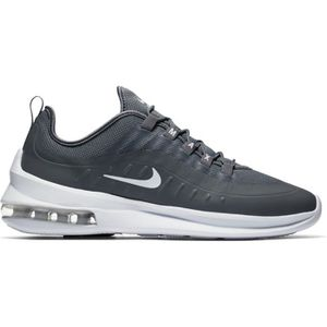 BASKET AIR MAX NIKE NEWS AXIS GRIS ADULTE 2019 MAIILOT JO