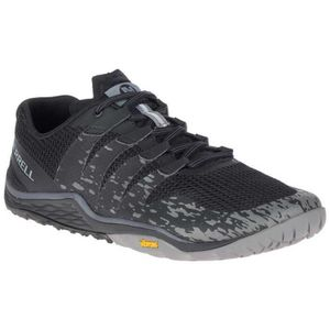 discount sale affordable price 100% top quality Chaussure homme running trail - Achat / Vente pas cher