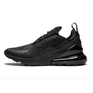 BASKET Nike Air Max 270 Chaussure pour Homme Femme