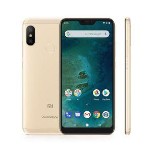 SMARTPHONE Xiaomi Mi A2 Lite 4G Smartphone 4G + 32G 5.84 pouc