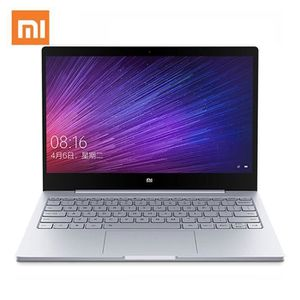 ORDINATEUR PORTABLE Xiaomi Notebook Air 13 Ordinateur Portable Win10 1