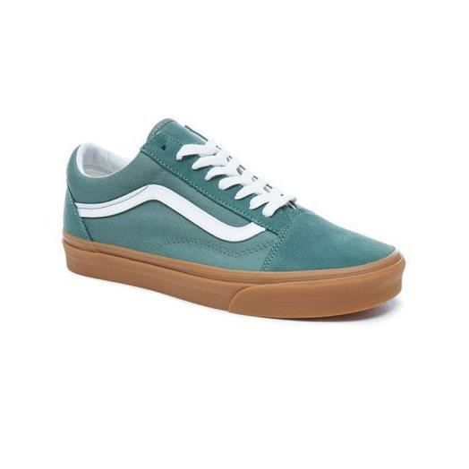 Chaussures old skool retro sport