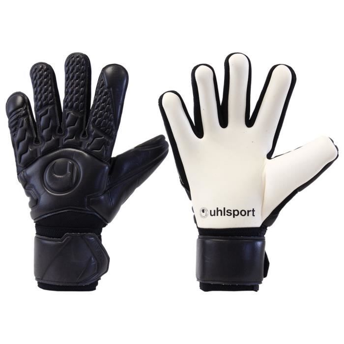 UHLSPORT COMFORT ABSOLUTGRIP HN Gants de gardien de but