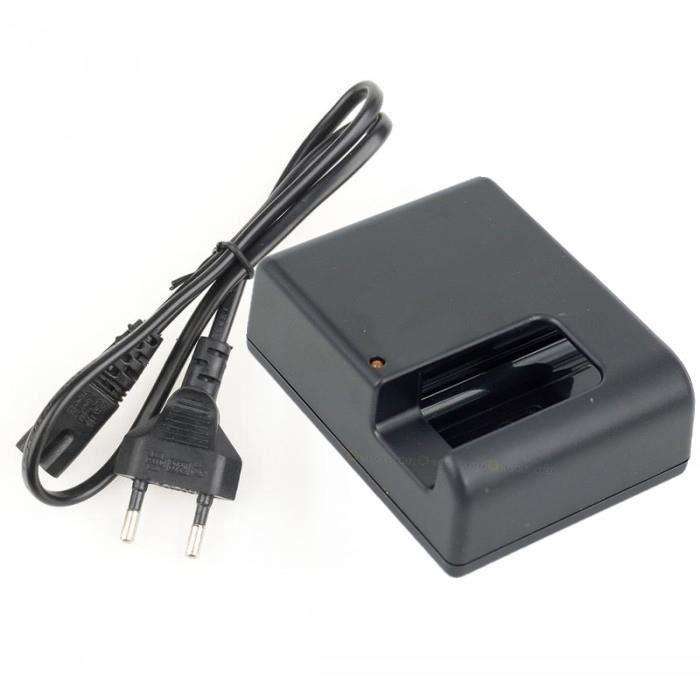 1500/lm chargeur et accessoires sans batterie orientable /à 360//° Worx wx026.9/20/V LED Projecteur Lampe de travail Accumulateur noir