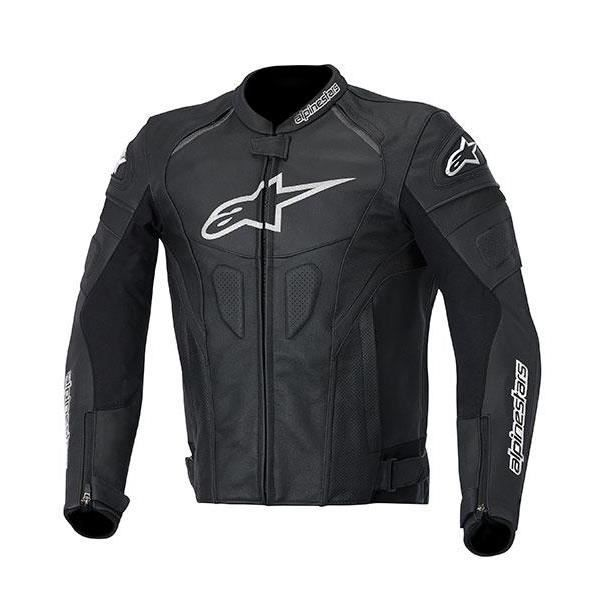 blousons cuir alpinestars g achat vente blouson veste blousons cuir alpinestars g. Black Bedroom Furniture Sets. Home Design Ideas