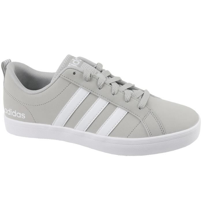 Adidas VS Pace DB0143