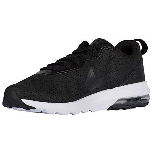 more photos a7f59 a3266 BASKET NIKE Turbulence Air Max Chaussures de course pour