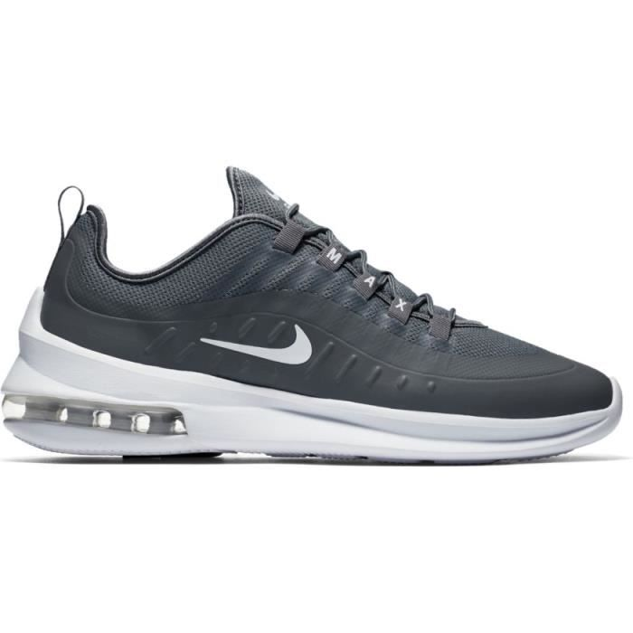 outlet store dd426 cd08e Basket nike adulte