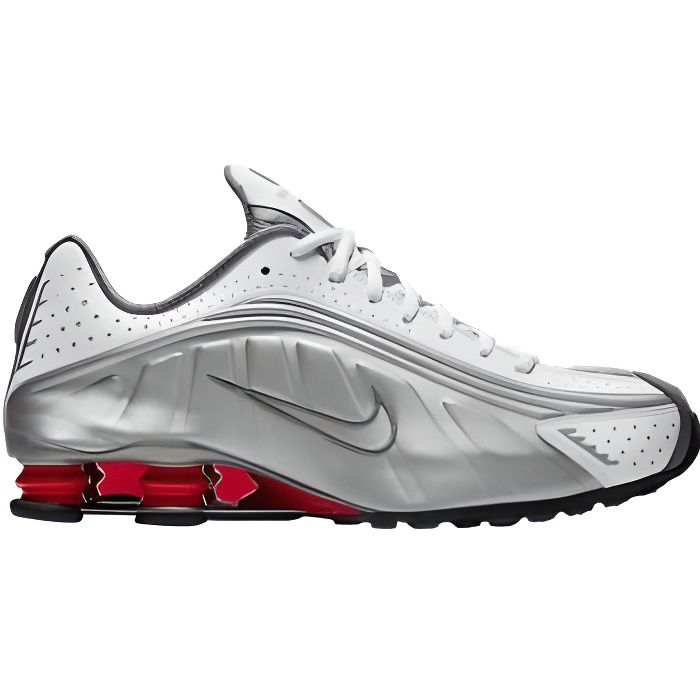 https://www.cdiscount.com/pdt2/7/7/8/1/700x700/mp20289778/rw/nike-shox-r4-bv1111-100-age-adulte-couleur.jpg