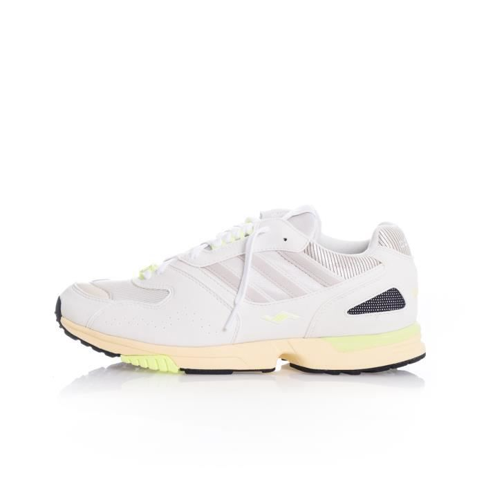 Adidas Sneakers Uomo Adidas Zx4000 Homme