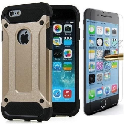 coque antichoc iphone 7 plus