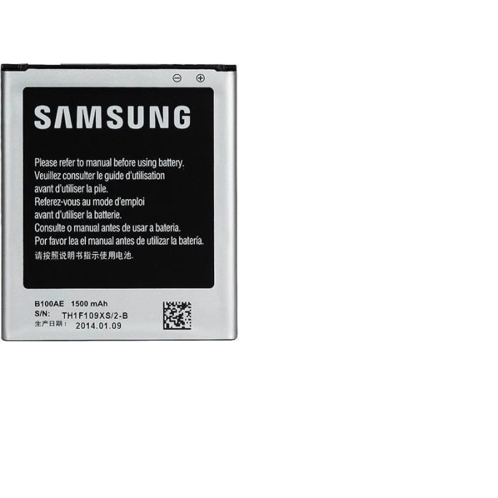telephonie batteries telephone batterie eb bae pour samsung galaxy ace  s f sam