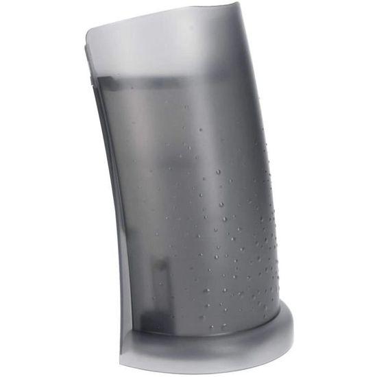 Reservoir Deau Gris Sepia 422225961801 Pour Pieces Preparation Des Boissons Petit Electromenager Philips