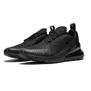 buy sale latest discount authorized site Chaussures homme Nike