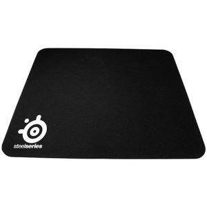 SOURIS Steelseries QcK S SteelPad / Accessoires pour PC