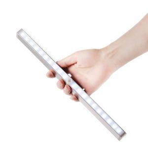 AMPOULE - LED Lampe Ampoule Adhésif 20 LEDs Eclairage Sans Fil C