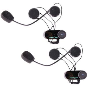 INTERCOM MOTO Intercom Moto Intercom Bluetooth Casque Moto Oreil