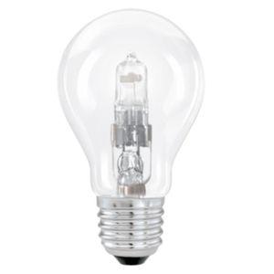 AMPOULE - LED Eglo - Ampoule E27 18W/23W 2700K 205lm Standard