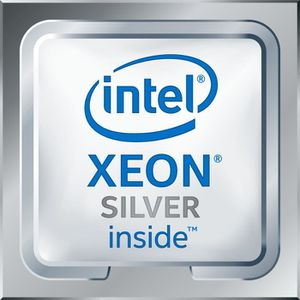 PROCESSEUR INTEL Processeur Xeon Silver 4114 - 2.2 GHz - 10 c