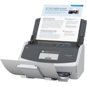 SCANNER Scanner FUJITSU SCANSNAP iX1500