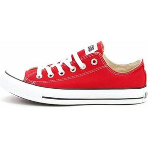 BASKET Basket Converse Homme CT All Star Canvas Ox - M969