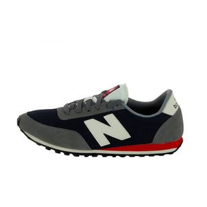 new balance 410 homme pas cher