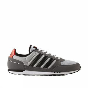 buy online 5852f c3a04 adidas-neo-city-racer-bb9685-moda-homme.jpg