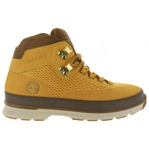 BOTTINE Bottines pour Homme TIMBERLAND A1JAR WHEAT