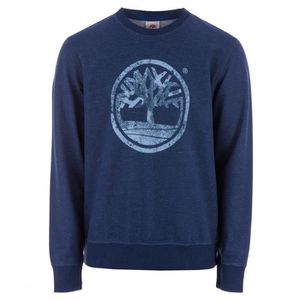 timberland homme pull