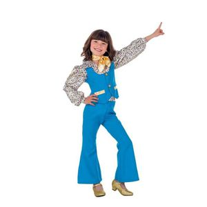 Mesdames neon Legwarmers chers 70/'s 80/'s ACCESSOIRES COSTUME ROBE FANTAISIE