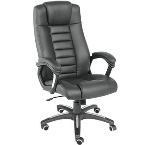 CHAISE DE BUREAU TECTAKE Chaise de bureau, Fauteuil de bureau, Sièg