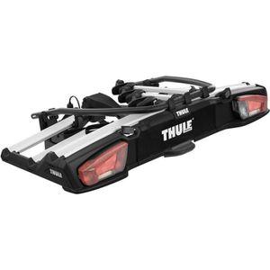 Thule 9381 velospace XT Vélo Adaptateur Extension pour 3 938100 Vélo ou 4