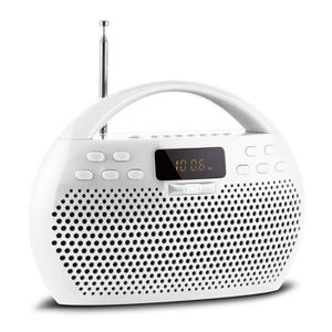 radios cd trevi achat vente pas cher cdiscount. Black Bedroom Furniture Sets. Home Design Ideas