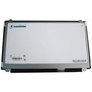 "Dalle Ecran 14/"" LCD LED B140XTN03.6 pour ordinateur portable WXGA"
