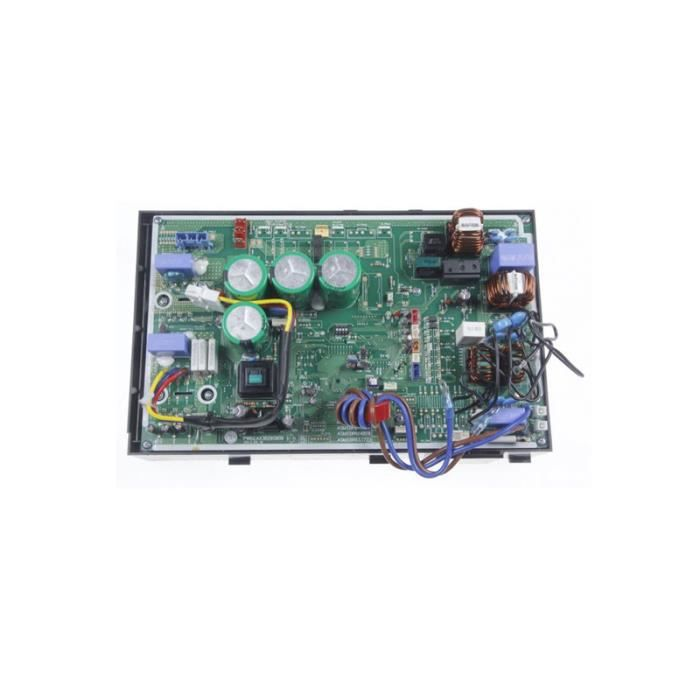 Platine Principale Inverter Ref EBR63372226 Pour CLIMATISEUR LG