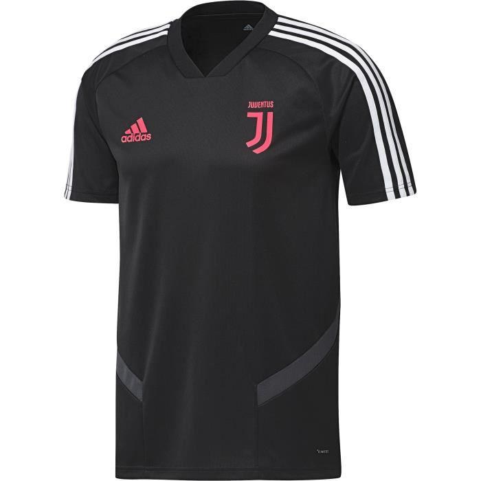 Maillot training Juventus Turin 2019/20