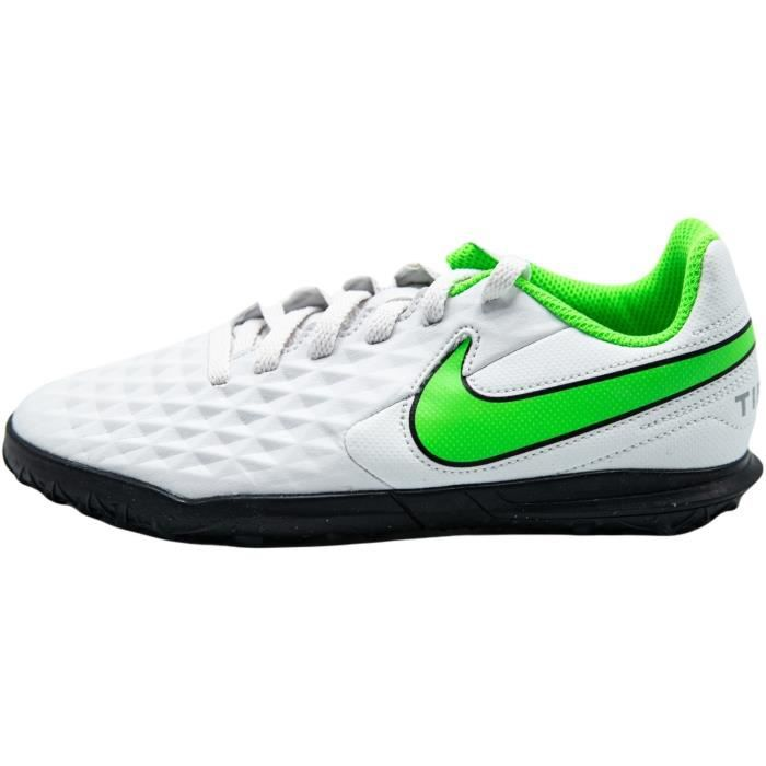 Nike Tiempo Legend 8 Club
