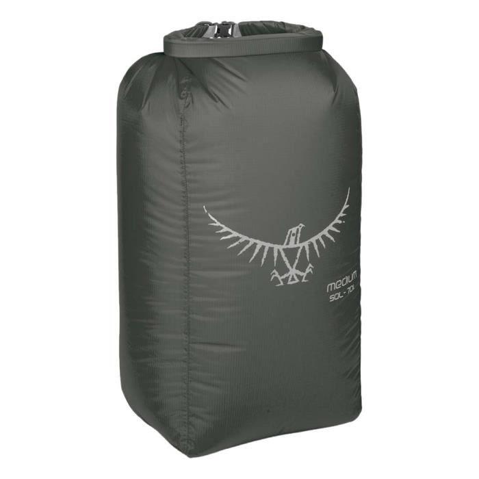 Sacs à dos et bagages Sacs étanches Osprey Ultralight Pack Liner M