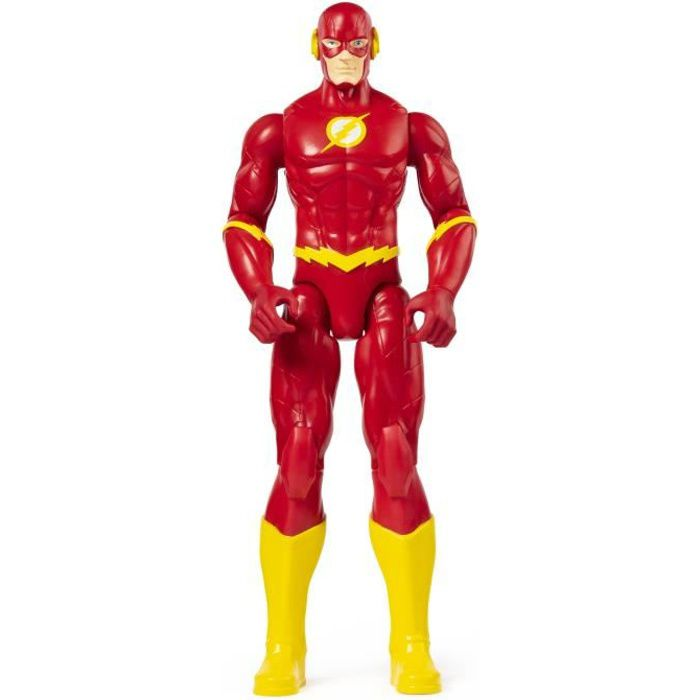 DC COMICS Figurine 30cm - FLASH
