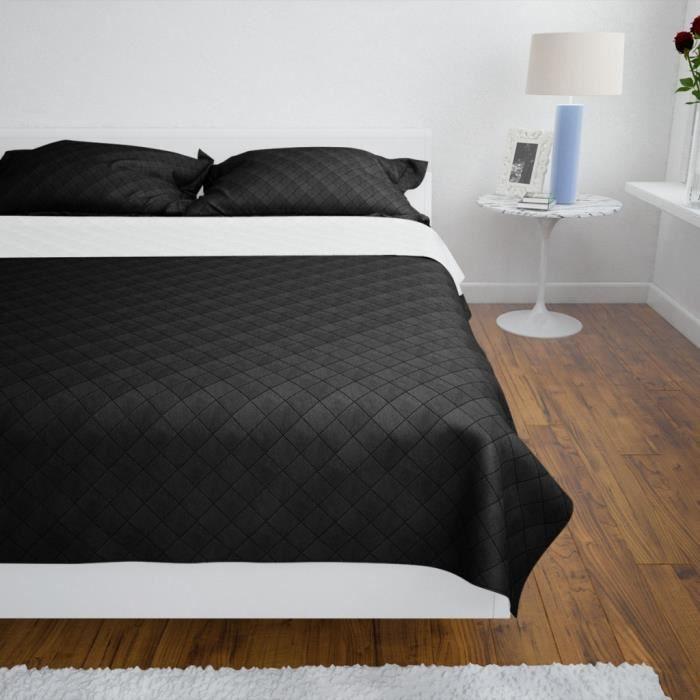 JETÉE DE LIT - BOUTIS Dessus-de-lit et couettes Couvre-lits a double cot