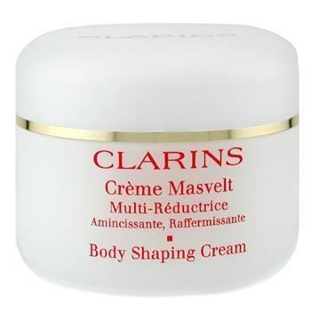 Soin Anti Cellulite Clarins