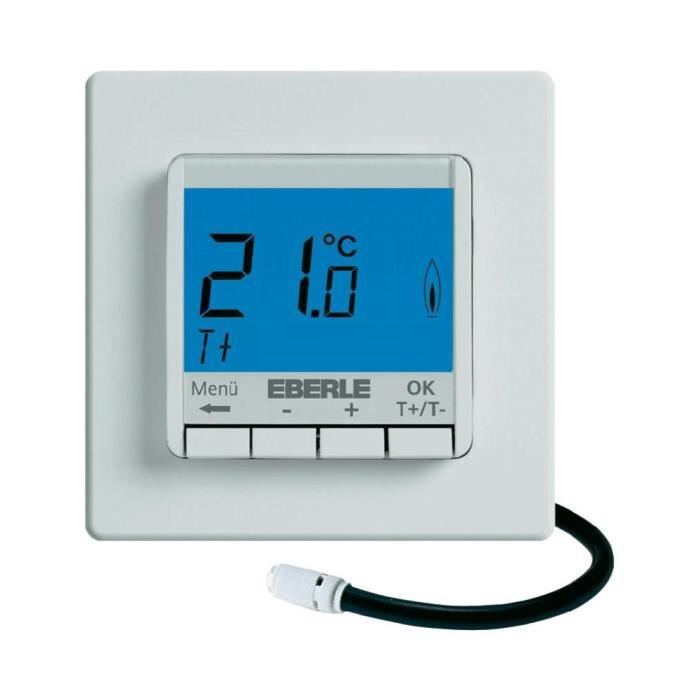 R gulateur de temp rature de la pi ce up fitnp 3l achat for Temperature de la piece