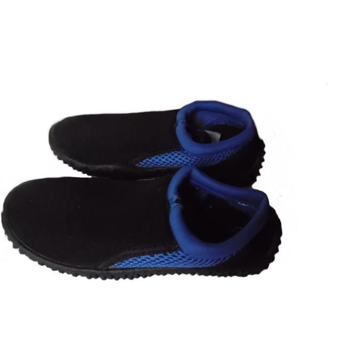 Adidas marvel spider man, chaussures enfants, des chaussons