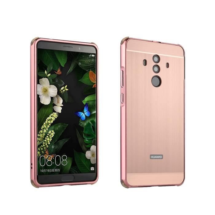 coque pour huawei p10 mate pro