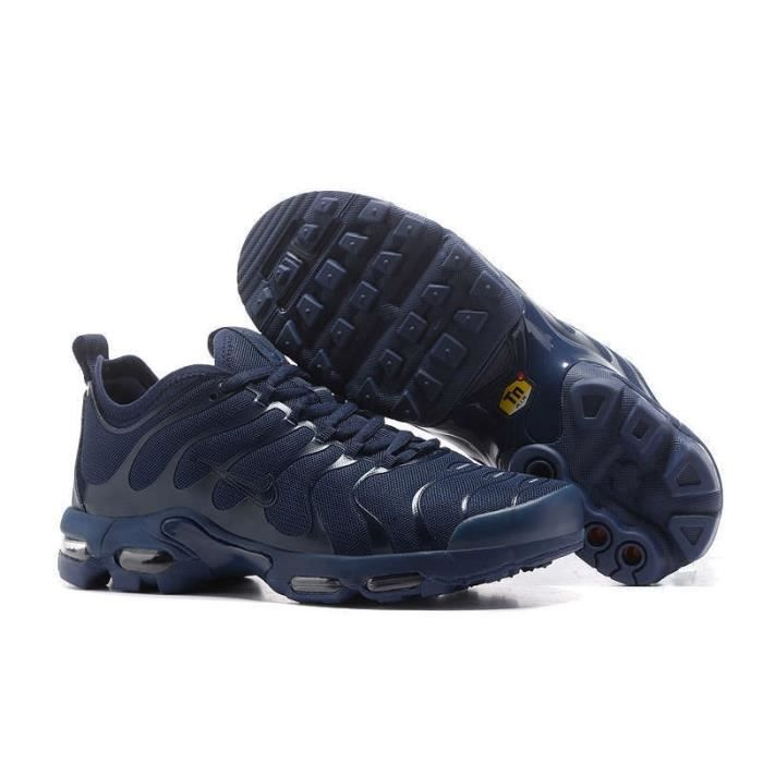air max plus bleu