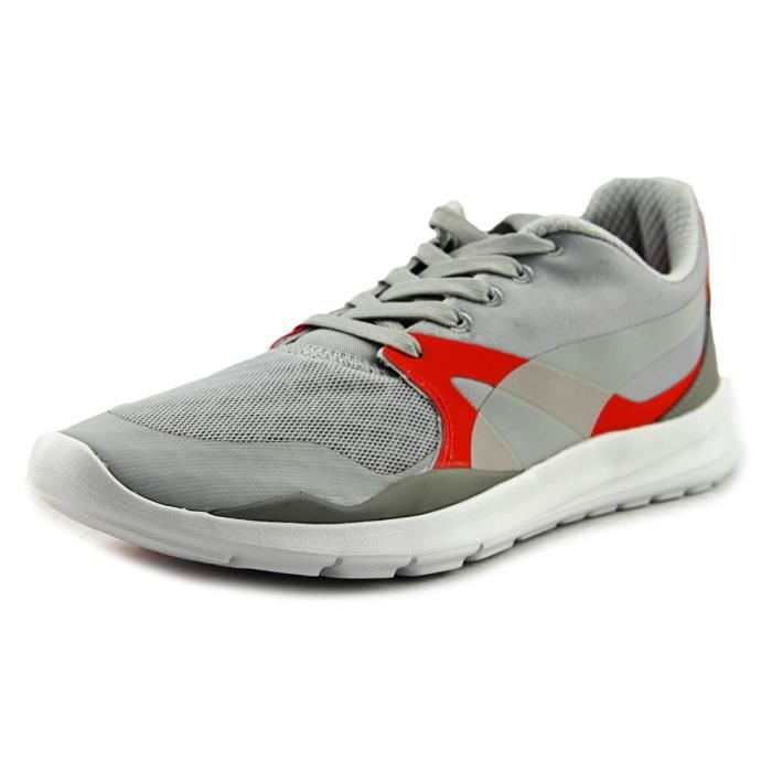 best sneakers c5589 69cbb puma-duplex-evo-toile-baskets.jpg