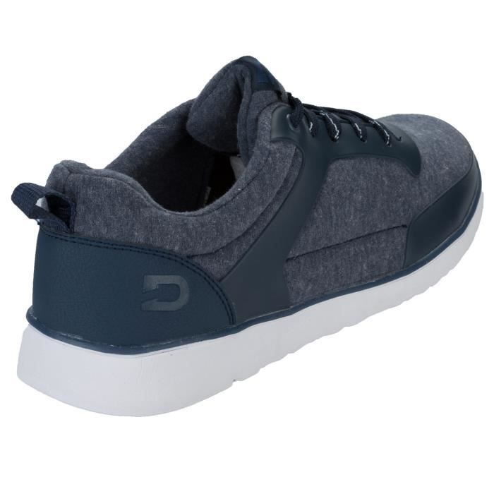 homme Lightweight Baskets Lightweight pour Dollar Dollar Baskets tHYHFqw